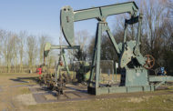 Government accused of delaying fracking report ahead of key counc...