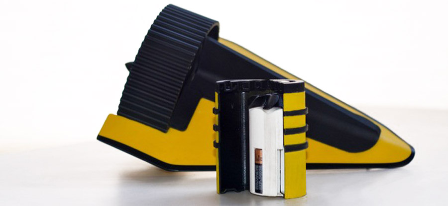 hydrobee-battery-pack