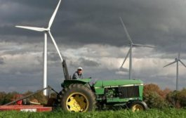 December 29 Green Energy News...