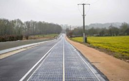 December 23 Green Energy News...