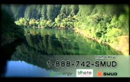 Univision Greenergy ( Green Energy) promotion...
