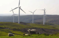 Christmas Day 2016 sets new UK record for renewable energy use...