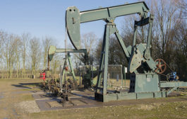 High Court backs fracking in Yorkshire...