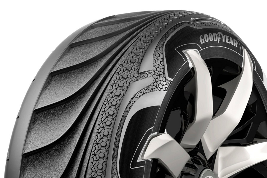goodyear-electric-tire