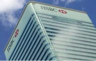 HSBC to launch new sustainable finance unit...