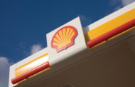 Shell to link executive bonuses to greenhouse gas emissions...