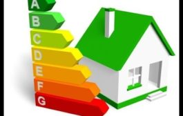 Energy Efficient - The secret for saving energy and building an e...