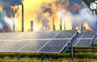 Can We Power Everything With Solar Panels?...