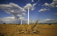 Iowa, Illinois and New Jersey rank as best states for clean energ...