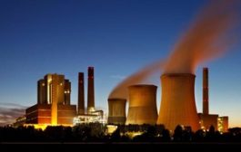 Ban coal from backup power subsidy scheme, says Scottish Power...
