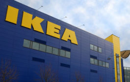 IKEA to snap up 88MW Canada wind farm...