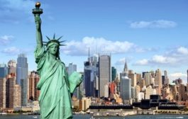 New York announces $360m for clean energy projects...