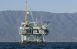 How to burn more oil and gas but slash emissions? Offshore power ...