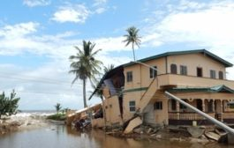 'Exceptional' number of severe floods propel natural di...