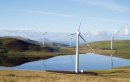 Scotland raises climate ambition with new plan to cut emissions t...
