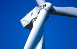Wind turbine market set for rollercoaster ride through to 2020...