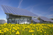 February 7 Green Energy News...