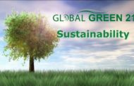 Renewable Energy Companies | Global Green 21 | Solar Energy Compa...