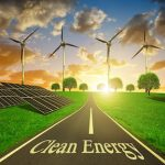 Triodos Bank Leads the Way for Clean Energy Investment in Europe...