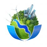 New Report Urges World Bank to Invest in Clean Energy...