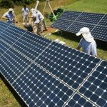 Solar Jobs Now Employs the Most American Workers in the Energy Se...