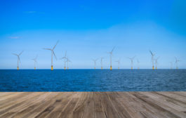 March 14 Green Energy News...