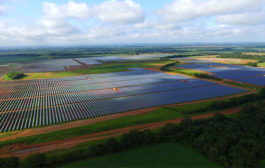 March 20 Green Energy News...