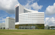 Eneco secures approval of Science-Based Targets for carbon cuts...