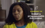 DIY Energy-Saving Tips with the Greenes...