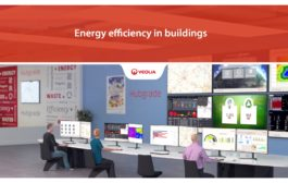 Energy efficiency in buildings - Veolia...