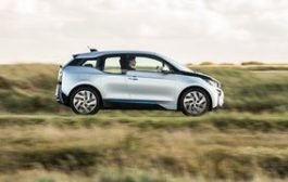 Charging ahead: Welsh battery scheme may aid growth of green ener...