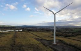 British renewables score record-breaking quarter...