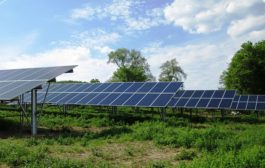June 21 Green Energy News...