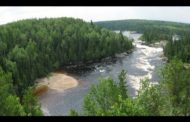 Translation Clean-Green-Sustainable-Renewable Energy / Estrie-She...