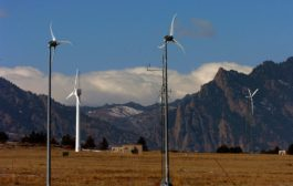 July 16 Green Energy News...