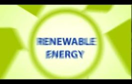 Renewable Energy Overview A Power Company Consumer Choice  ph 858...
