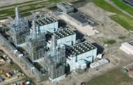 Vattenfall gas plant considered for hydrogen and CCS conversion...