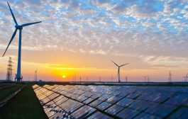 August 19 Green Energy News...