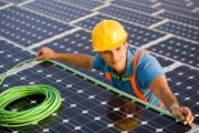 Should You Put Solar Panels On Your House?...