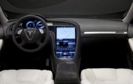 5 Trends Making Cars More Eco-Friendly...