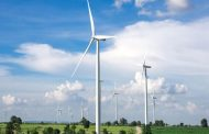September 21 Green Energy News...