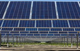 September 23 Green Energy News...