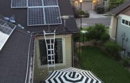 How To Install Solar Panels Yourself For $4K - DIY 7KW - South Jo...