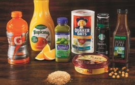 PepsiCo: Green shoots for palm oil sourcing, but slow progress el...