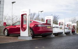 Green transport roll out hampered by 'unattractive' EV ...