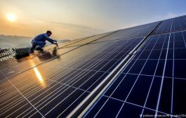 October 5 Green Energy News...