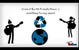 Magnetic Drive Clean Electricity - Green Energy...