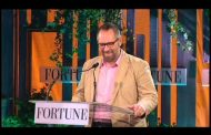 Great green ideas | Fortune...