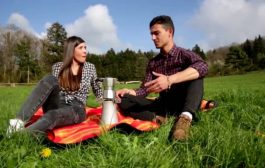 Clean Green Stove Invention Free Energy...