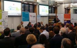 Energy trade bodies and MPs switch on Smart Power Industries Alli...